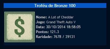 bronze100.jpg