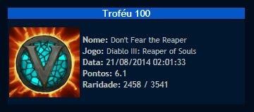 trofeu100.jpg